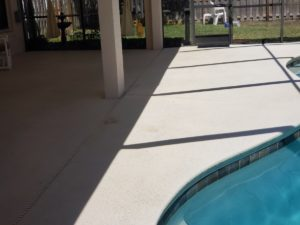 roof cleaning merritt island